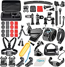 gopro boat accessories
