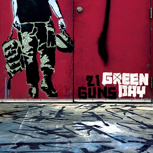 green day 21 guns download mp3 free