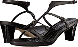 Right Bank Shoe Co™ - Helena Sandal