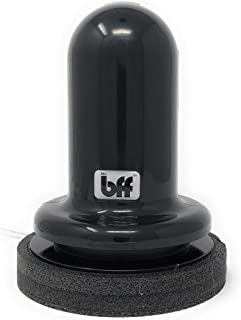 The BFF Pro - Black