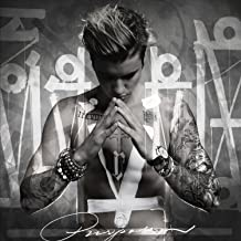 Best despacito justin bieber cd Reviews