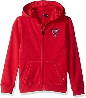 Best guess hoodie price Reviews