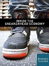 Best sneakers movie 2016 Reviews