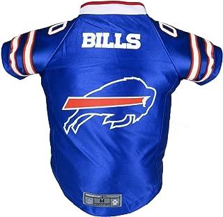 dog bills jersey