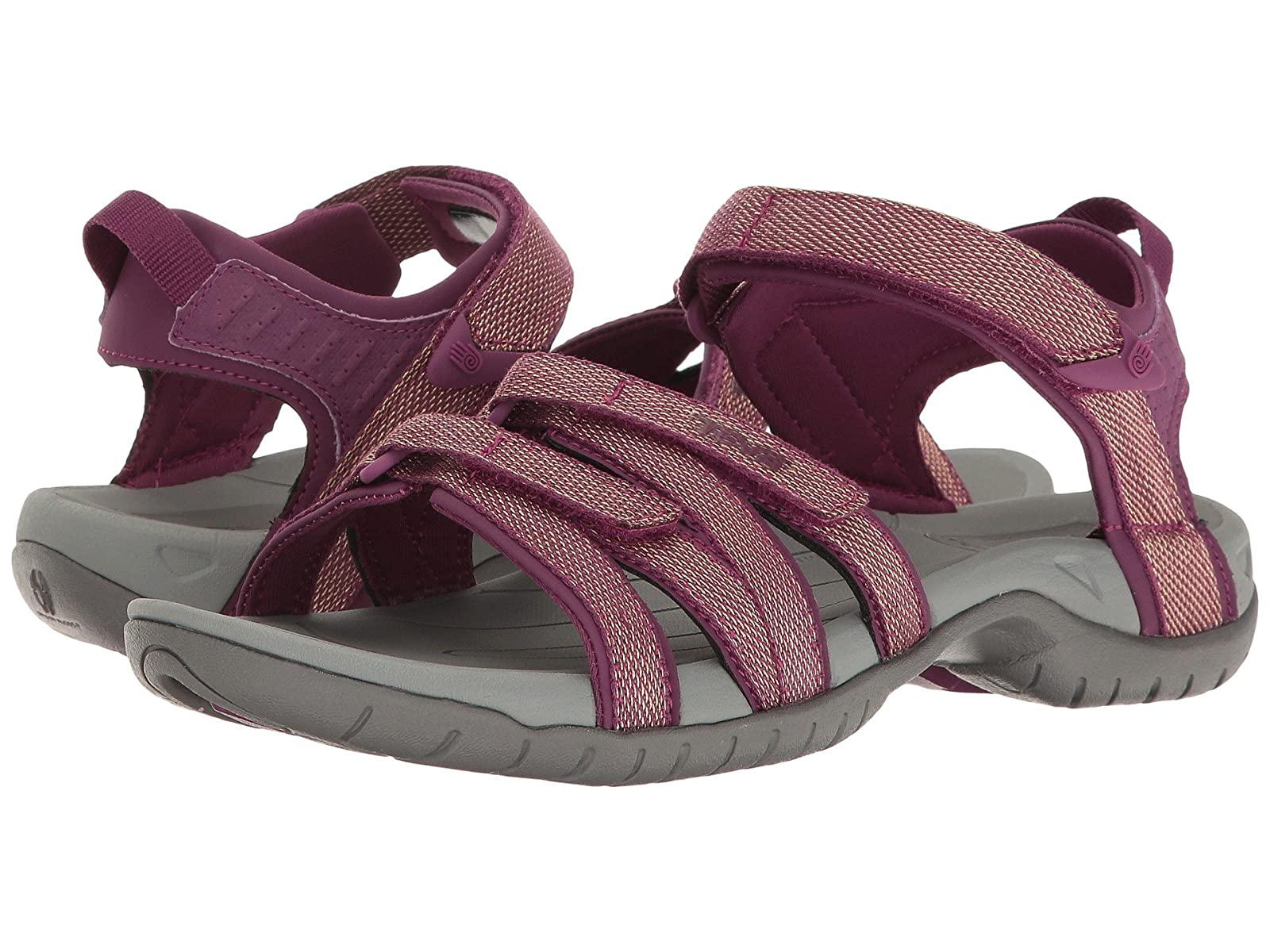 Teva TirraCheap and distinctive eye-catching shoes