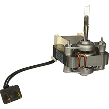 AIR KING AMERICA AS50 KIT 50 CFM Advantage Bath Fan Motor ...