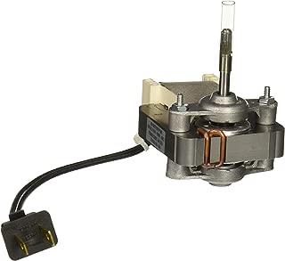 AIR KING AMERICA AS50 KIT 50 CFM Advantage Bath Fan Motor/Blade Kit, Stainless Steel
