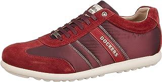 Dockers 220501 Moda Ayakkabı Erkek