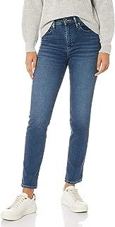Levi's Kadın Düz Kesim Kot Pantolon
