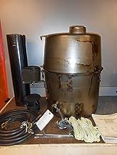 Best military diesel heater Reviews