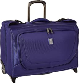 Crew 11 - Carry-On Rolling Garment Bag