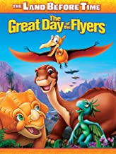 Best land before time 12 Reviews