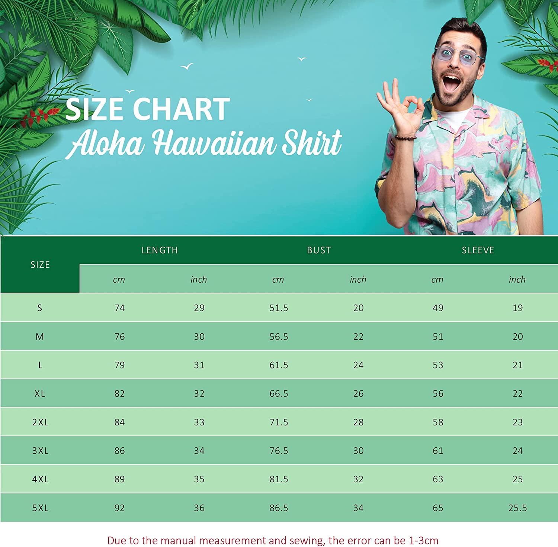 TeeMix Native Wolf Pattern Unisex Hawaiian Shirt, American Button Down Cheap Floral Short Sleeve Hawaii Shirt, Tropical Hawaian Shirts, Shirt for Men Women, Small Size to 5XL