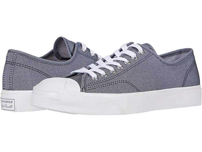 Converse Jack Purcell - Ox | 6pm