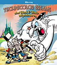 Best technicolor dreams and black and white nightmares Reviews