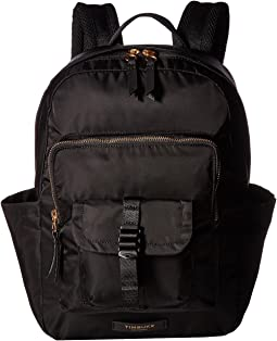 Timbuk2 - Recruit Pack