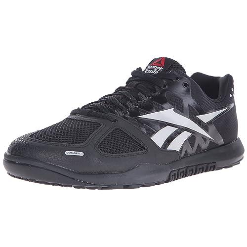 54b2ac3bb47 CROSSFIT Shoes.: Amazon.com