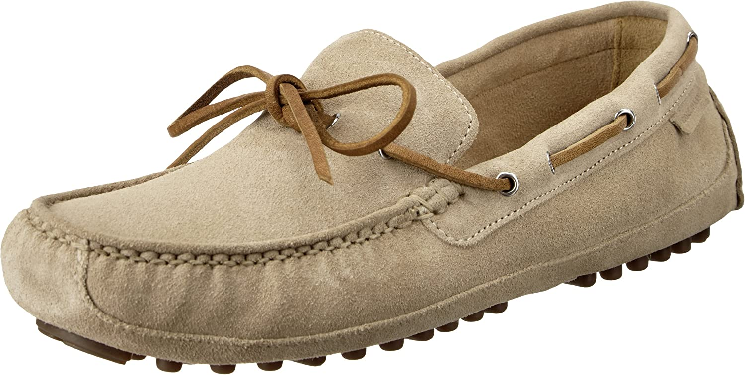 Cole Jacksonville Mall Haan Men's Max 57% OFF Grant Loafer Canoe Slip-On Camp