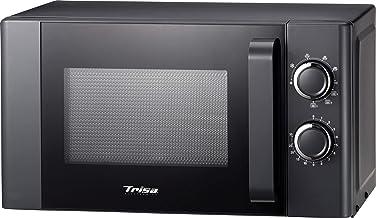 TRISA Micro Grill 20L microonda 700W kabelgebunden