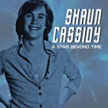Best shaun cassidy images Reviews
