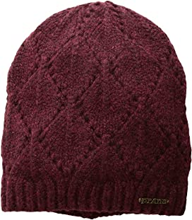 c521d9b26c8 Smartwool Bunny Slope Beanie at Zappos.com