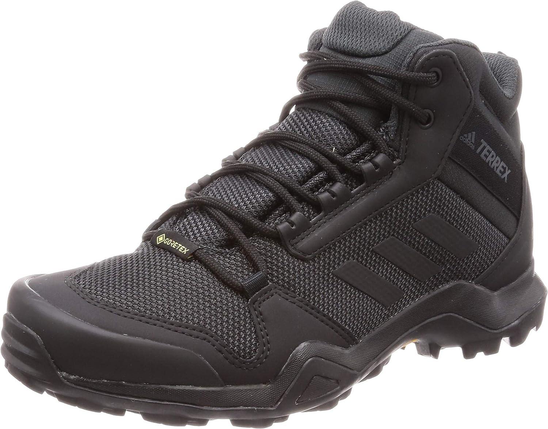 Adidas Terrex Men Men Men AX3 MID GTX Outdoor Schuh BC0466  0b3f9d