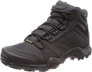 b2ae42a9dd1de adidas Performance - AX3 Mid Gore-Tex Hommes Chaussures de randonnée (Noir)