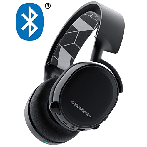 Xbox Bluetooth Headset Amazon Com