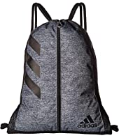 adidas - Team Issue Sackpack