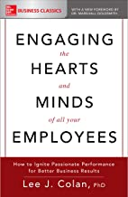 Engaging the Hearts and Minds of All Your Employees