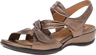 Women's Lucena Sandal
