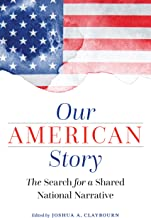 Best our american stories Reviews