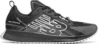 New Balance ECHOLUCENT mens Running Shoe