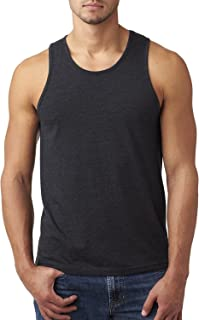 Product of Brand Next Level Mens CVC Tank Top - Apple Green - S - (Instant Savings of 5% & More)