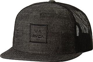 Va All The Way Trucker Iii Hat