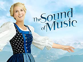 The Sound of Music Season 1