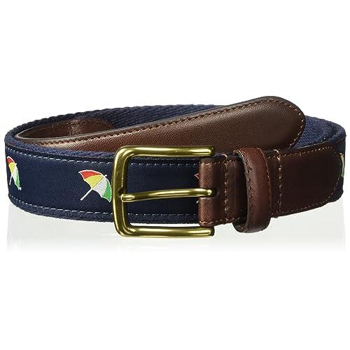 Arnold Palmer Golf: Amazon.com