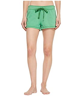 Lucky Me Shorts