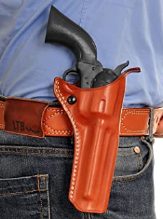 uberti cattleman holster