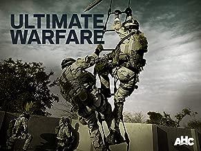 Ultimate Warfare Season 1