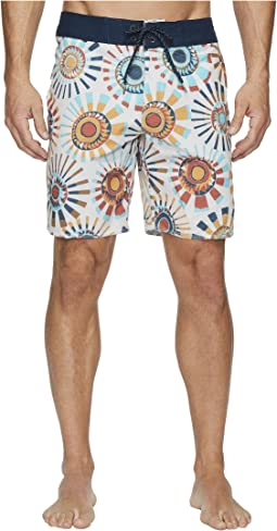 Billabong - Sundays X Boardshorts