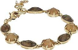 Lucky Brand - Abalone Link Bracelet
