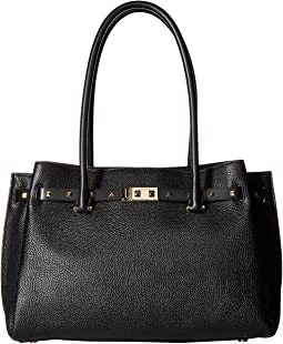 Addison Large Tote