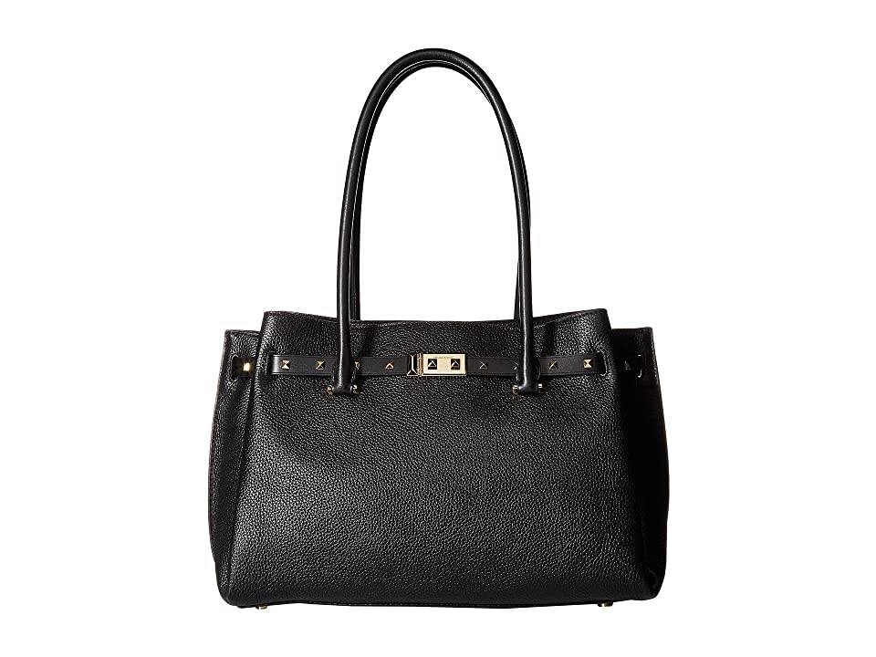 MICHAEL Michael Kors - MICHAEL Michael Kors Addison Large Tote
