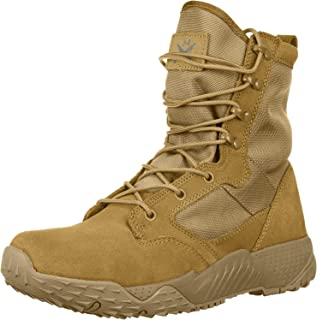 Under Armour boys Pre School Rogue Alternate Closure Sneaker