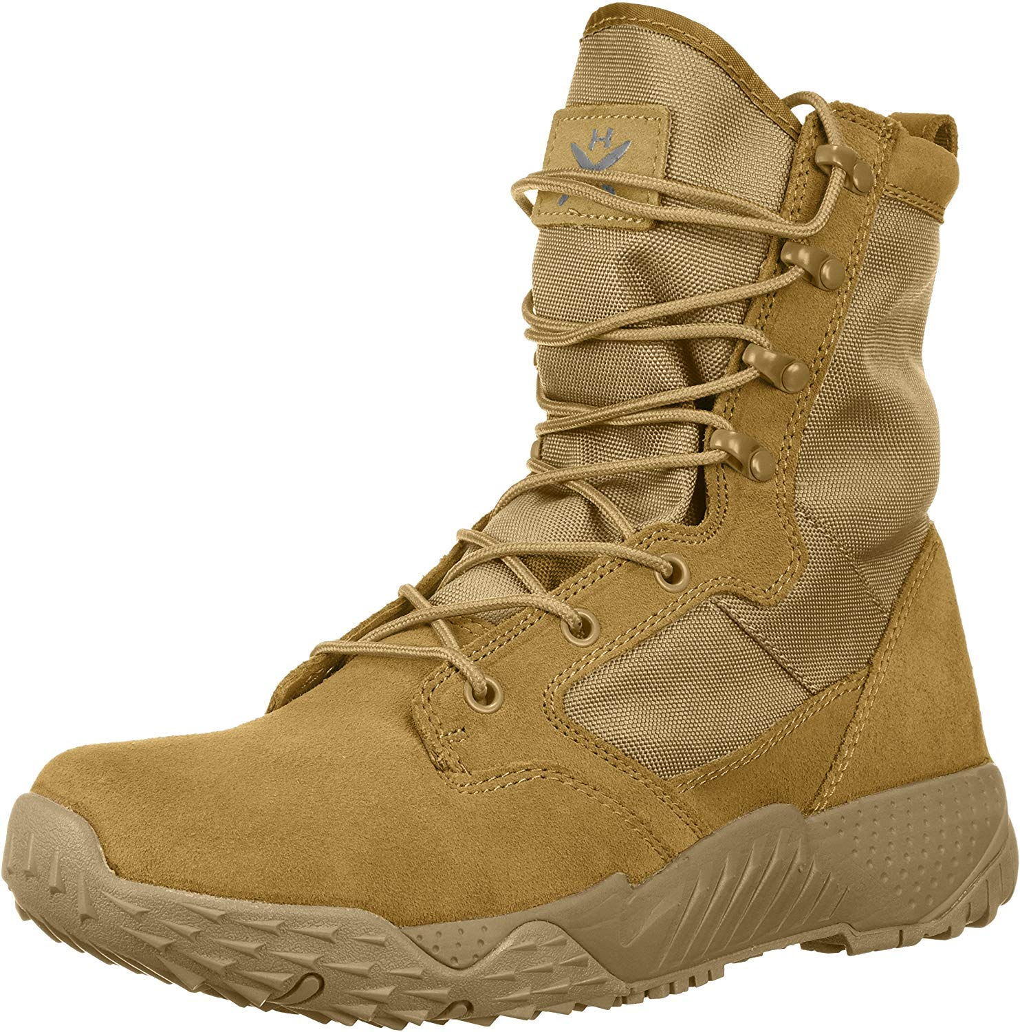 Under Armour Jungle Military Tactical