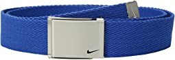 Nike - Single Web Belt (Big Kids)