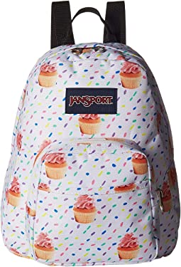 School Bag JanSport Backpacks + FREE SHIPPING | Bags | Zappos com