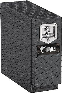 UWS EC20032 18