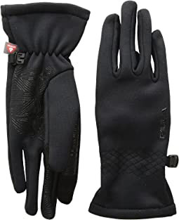 BULA - Warm Primaloft Gloves